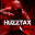 Huzztax