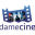 WwW-DameCine-com